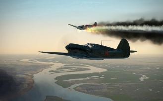 P-40-real-flamer