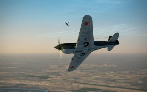 P-40-stalingrad-thefight