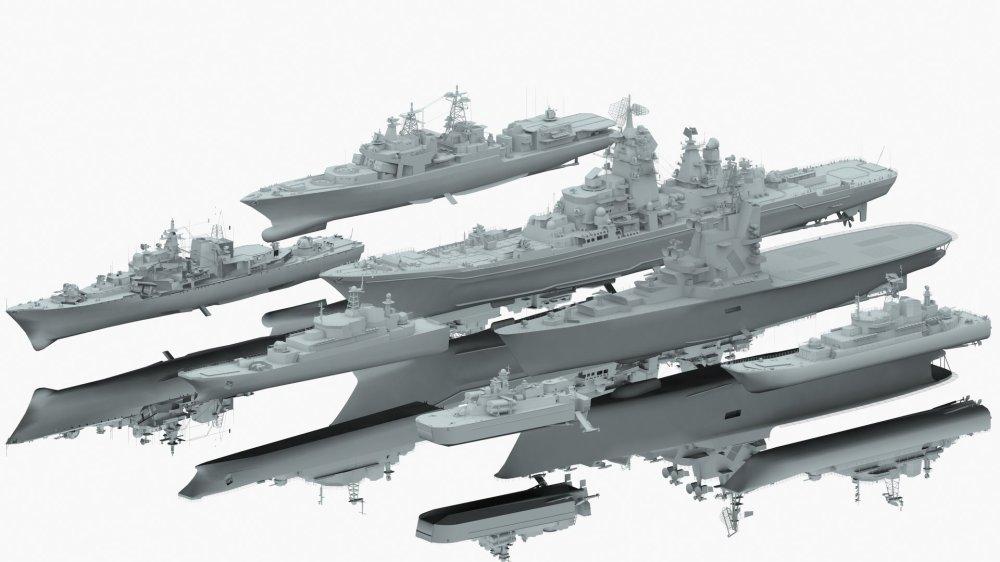 RAZBAM-Russian-surface-fleet.jpg
