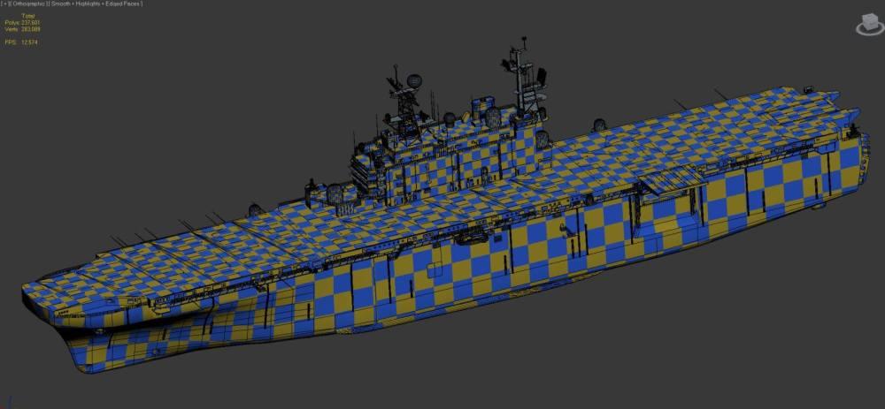 RAZBAM-Tarawa-WIP-mapped.jpg