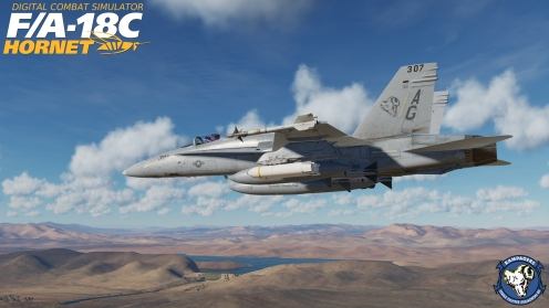 VFA-83