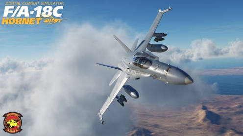 VFA-87