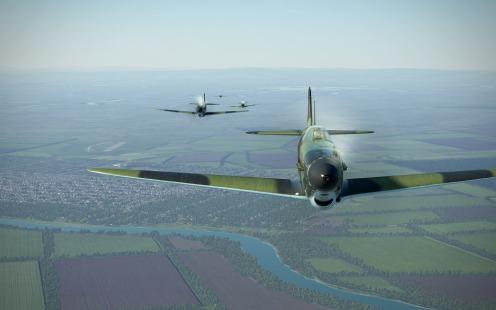 Yak-1B-812iap-combatpatrol