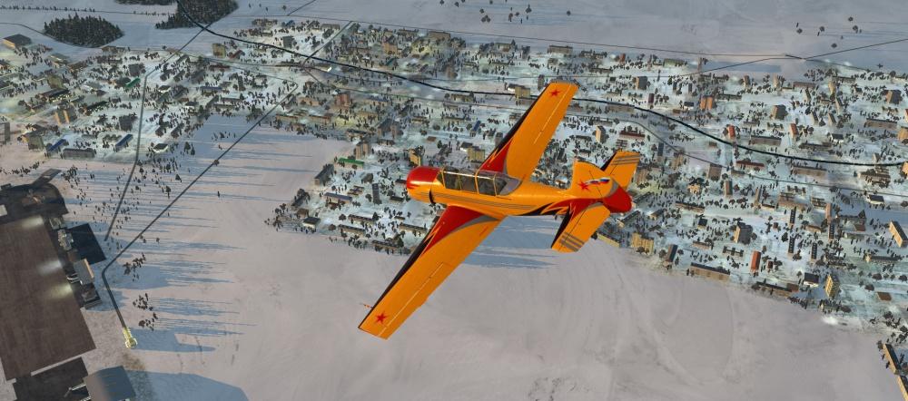 Yak-52_winter_big.jpg