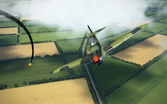 Yak-7B-distantvictory