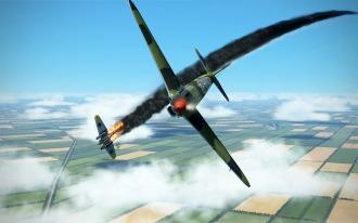 Yak-7B-fireydown