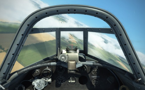 Yak-7B-forwardcockpit