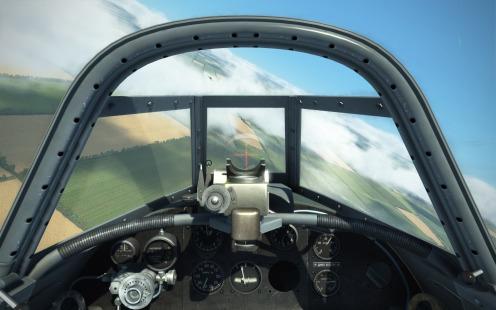 Yak-7B-forwardcockpit