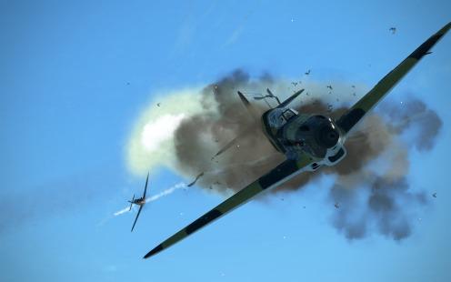 Yak-7B-gothim