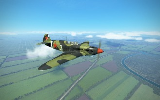 Yak-7B-greenfields