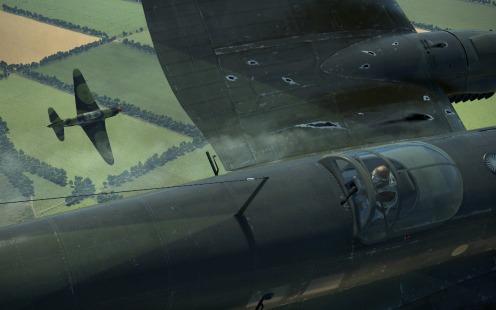 Yak-7B-gunnerview