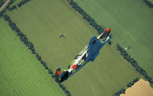 Yak-7B-intercepted