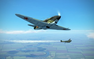 Yak-7B-victory
