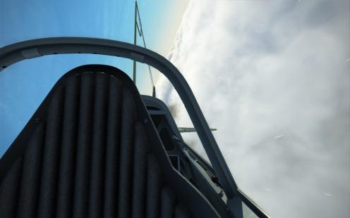 Yak-7B-viewouttheback