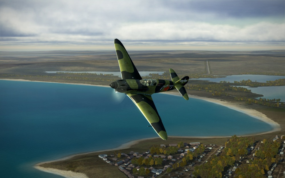 Yak-7B-wingview