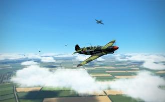 Yak-7B-yakattack
