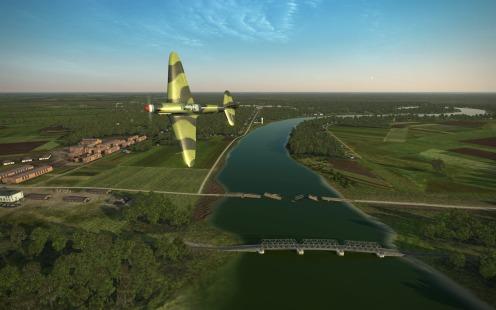 Yak1B-goldenbridge