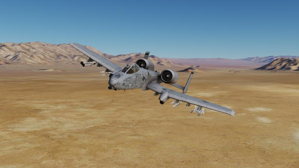A-10-egress-target