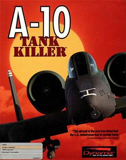 A-10_Tank_Killer_Coverart.png