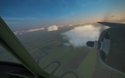 A-20-scenic-route