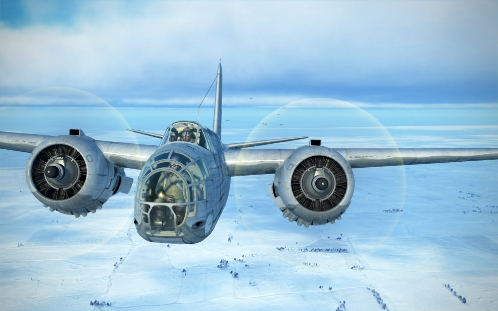 A-20-sunlit