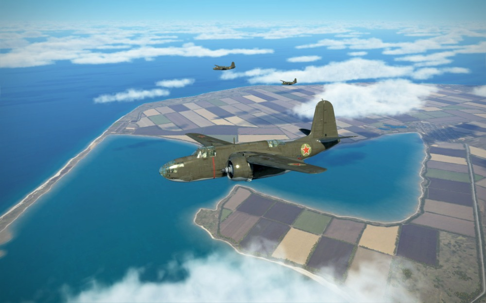 A-20B-autumn-formation.jpg