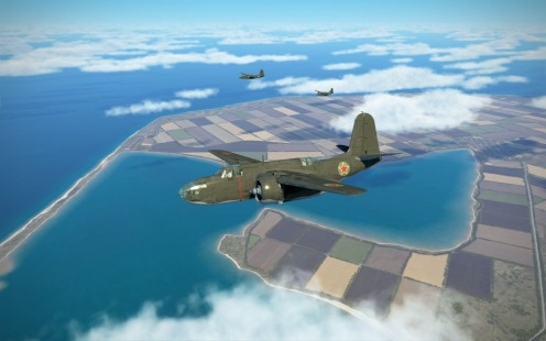 A-20B-autumn-formation