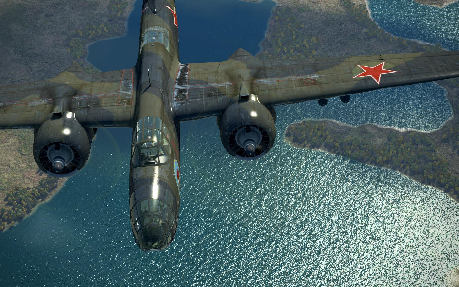 a-20b-loadout.jpg