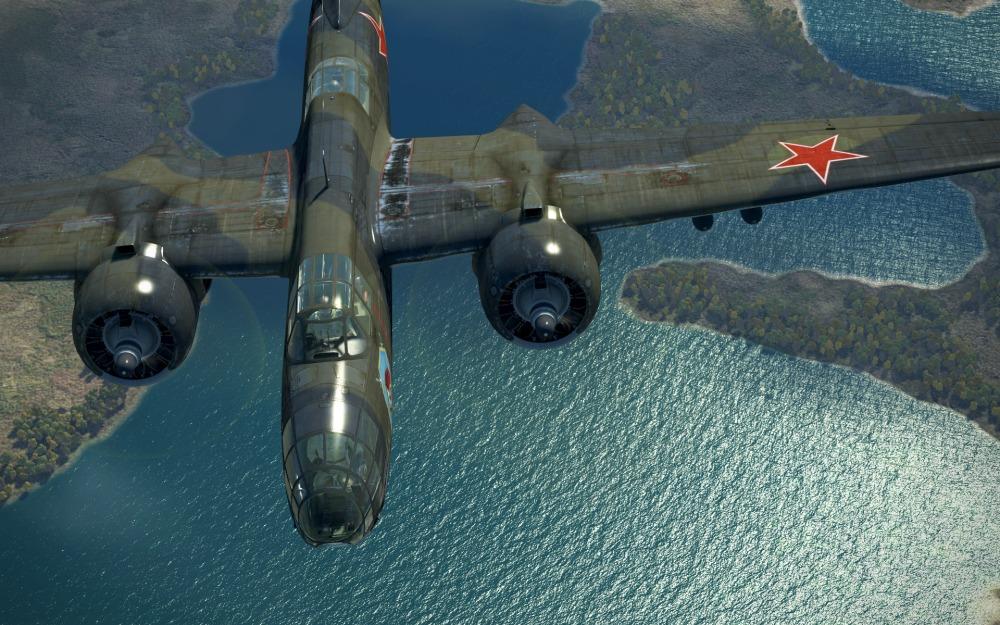 A-20B-loadout