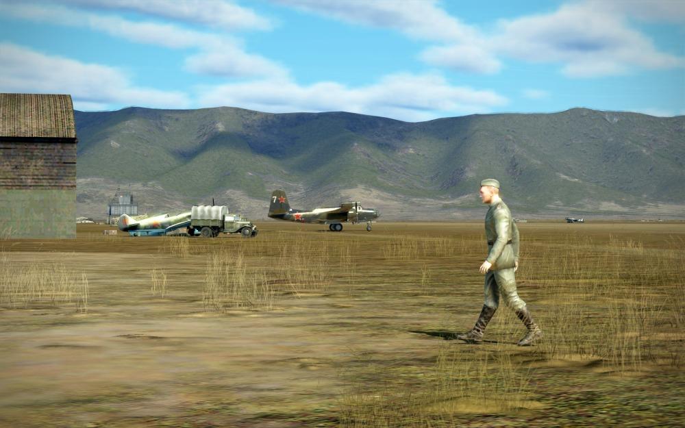 A-20B-parked2.jpg
