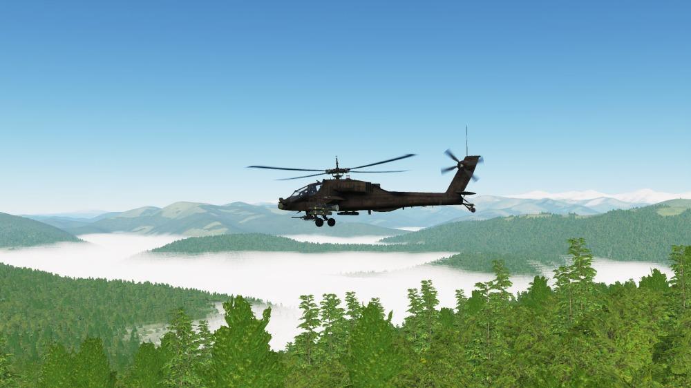 AH-64-foggymountains.jpg