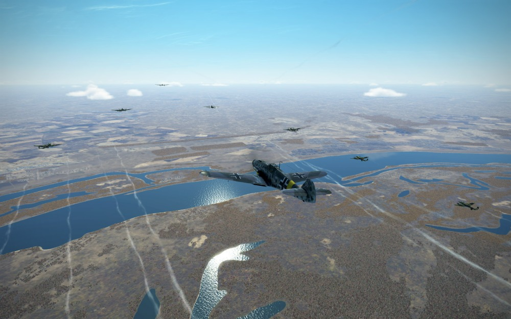 Bf109-bomber-formation-attack.jpg