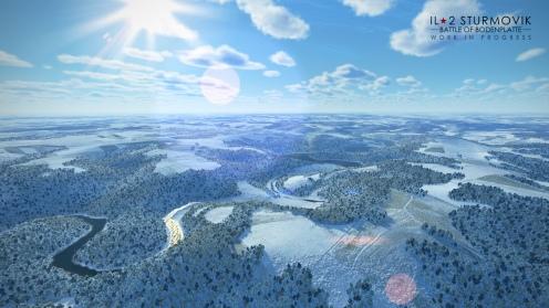 Bodenplatte-Winter-01