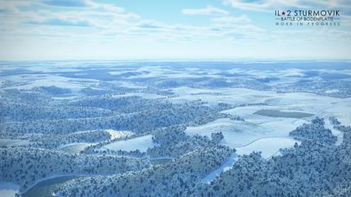 Bodenplatte-Winter-02
