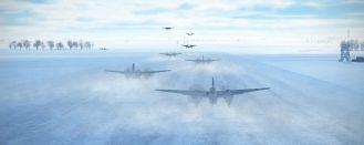 cropped-a-20-winter-takeoff2.jpg