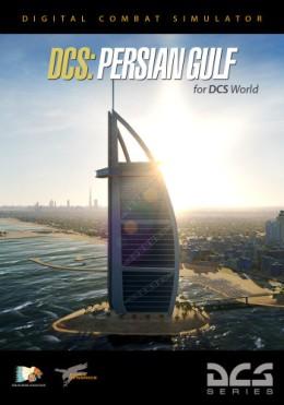 DCS_Persian-Gulf_700x1000.jpg