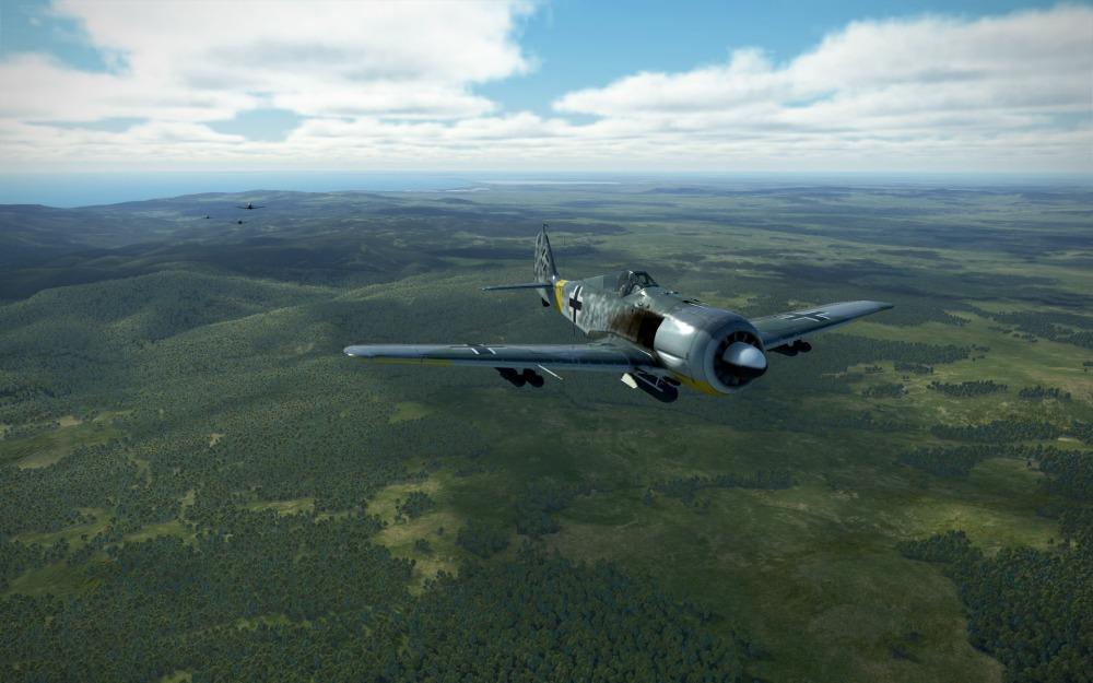 FW190A-5-jabo-attack.jpg