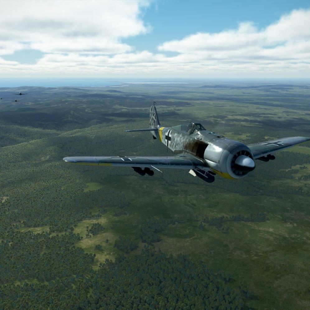 FW190A-5-jabo-attack