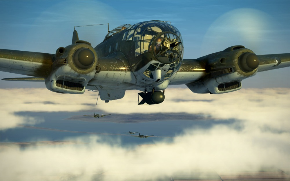 He111H-16-formation