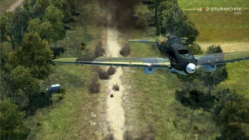 IL2-patch3002-road1
