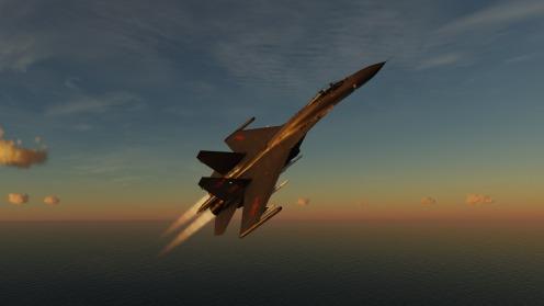 J-11A-afterburner-turn-climb