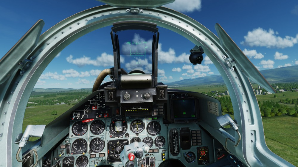 J-11A-cockpit1