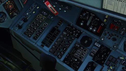 J-11A-cockpit2