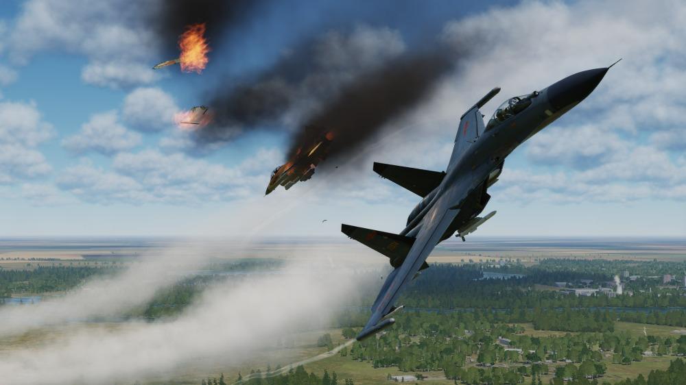 J-11A-confirmed