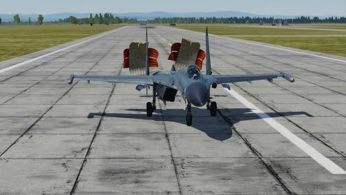 J-11A-landing-parachute