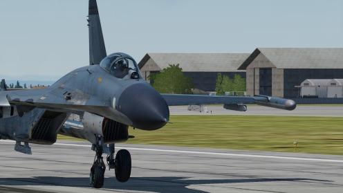J-11A-left-side