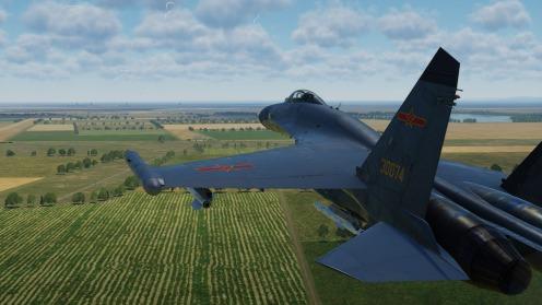 J-11A-towardsbattle