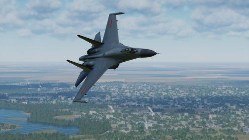 J-11A-turn-turn-turn