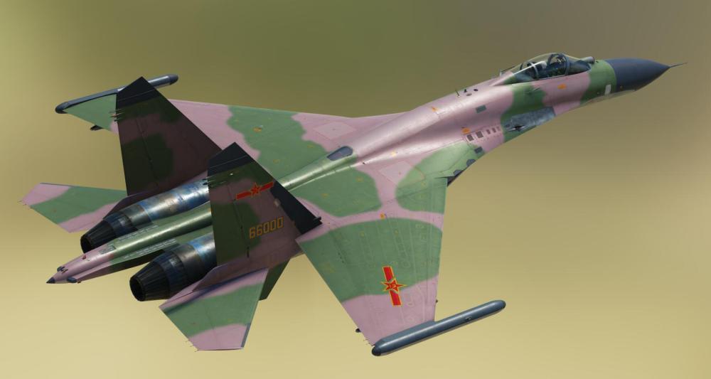 J-11A.jpg