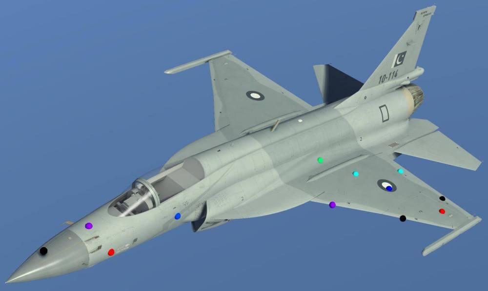JF17-damage-model.jpg